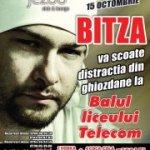 bitza-constanta-15-octombrie