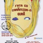 Fata-Cu-Caramida