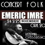 emeric-imre-concert-constanta