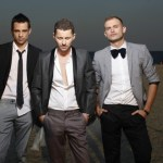 AKCENT-How-Deep-Is-Your-Love-e1299193947920