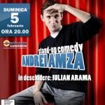 standup-andreiamza-WEB