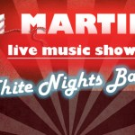 1-martie-live-white-nights-band
