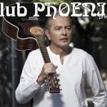 Ducu-Bertzi-concert-Constanta-Phoenix