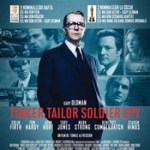 tinker-tailor-soldier-spy