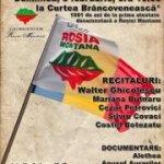 ziua-rosiei-montane-Constanta-2012