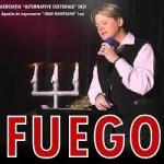AFISFUEGO20121
