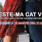 Iubeste-ma-cat-viata2-WEB (2)