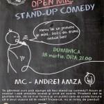 Open-Mic-Standup-comedy-WEB