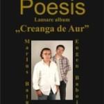 concert Poesis Phoenix