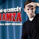 stand-up-andrei-amza