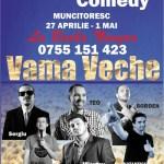 vama-stand-up-comedy