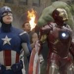 The_Avengers-Razbunatorii cinema