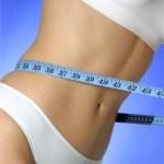 despre-cure-de-slabire-diete-greutate-ideala-arderea-grasimilor