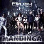 mandinga-06-iulie