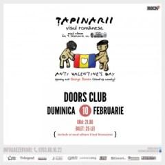 20130210-Tapinarii[FB]