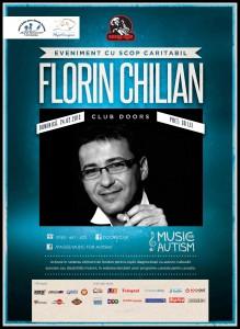 florin-chilian_v1