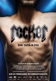 rocker-466831l