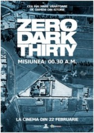 zero-dark-thirty-686403l