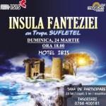 Insula-Fanteziei-WEB