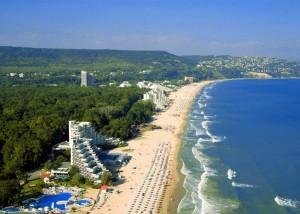 bulgaria-albena-oferta-speciala-1-mai-si-paste-2013-1