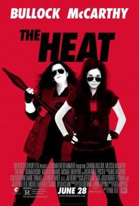 the-heat-522056l