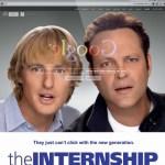 the-internship-436776l