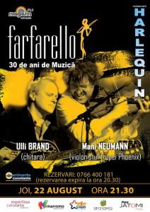 Afis-Farfarello-WEB (1)