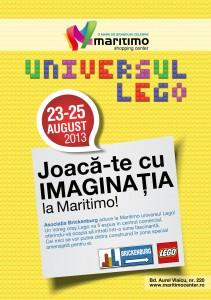 M_UniversulLego_2013_facebook_A5