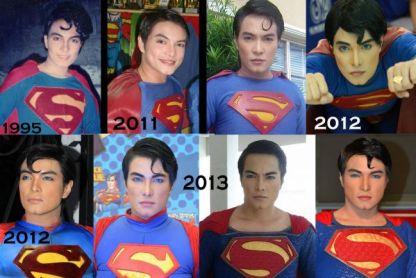 si-a-facut-operatii-estetice-ca-sa-arate-ca-superman-foto_15
