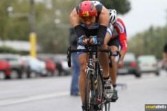 triathlon-challenge-mamaia-2012_111