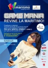 M_GameMania_2013_FB_A5