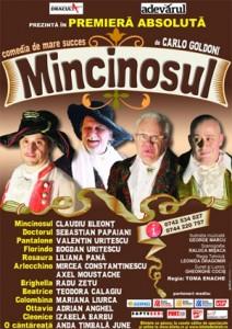 Mincinosul1