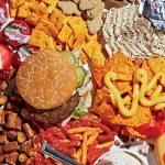 junk_food_kihlx