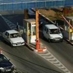 taxa-de-bariera-in-statiunea-mamaia-suspendata-in-sezonulul-estival-2012-141460