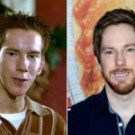 cum-arata-dupa-19-ani-actorii-din-american-pie-vezi-cat-de-mult-s-au-schimbat-jim-chris-michelle-si-jessica_2