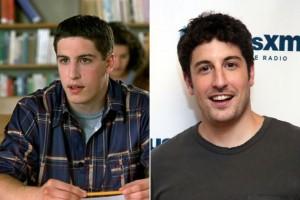 cum-arata-dupa-19-ani-actorii-din-american-pie-vezi-cat-de-mult-s-au-schimbat-jim-chris-michelle-si-jessica_5