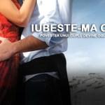 Iubeste-ma-Cat-Viata Feat