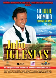 Julio-Iglesias-19-iulie-Mamaia-website