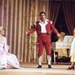 Nunta-lui-Figaro