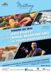 Afis-Margineanu-BBQ-Web
