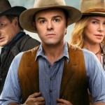 a_million_ways_to_die_in_the_west_2014_movie-t2