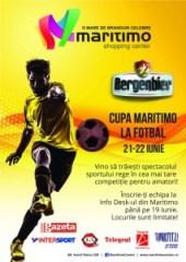 cupa_maritimo_la_fotbal_21-22iunie2014