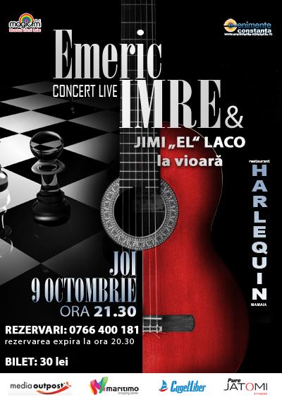 Afis-Emeric-Imre-WEB-oct