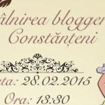 intalnirea bloggerilor constanteni