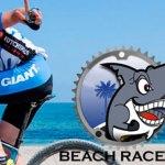 beach-race-xco-corbu-constanta