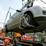 masini-ridicate-ilegal-constanta