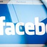 modificari-facebook-news-feed