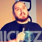 Micutzu-Constanta-stand-up-comedy