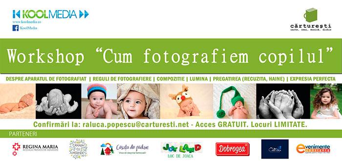 cum-fotografiem-copilul