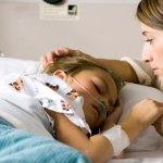 spital-pentru-copii-constanta